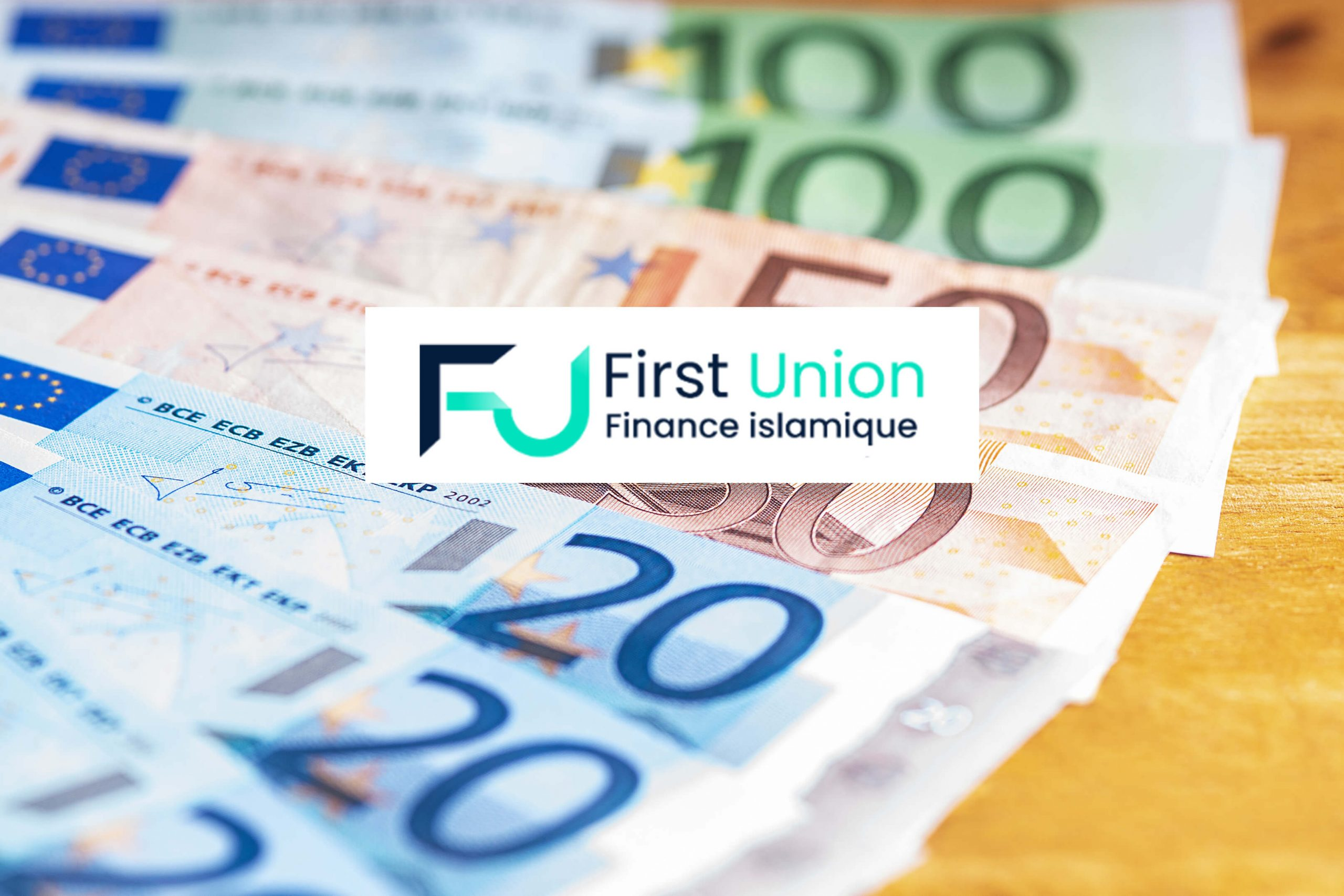 solutions finance islamique