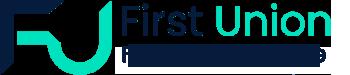 logo first union
